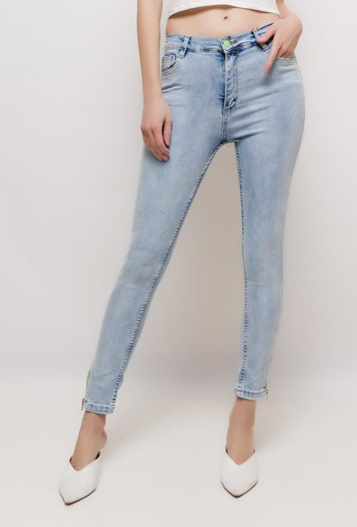 daysie-jeans4-light_blue-1